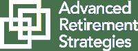 ARS-Retirement-main-white