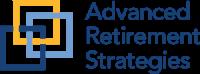 Advanced Retirement Strategies Logo-1
